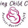 Supporting Child Caregivers