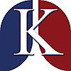 KickassFacts | Random Facts | Fact Encyclopedia