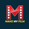 Make My Film