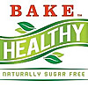 Bake Sugar Free Blog - A Sugar Free Health Revolution