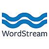 WordStream Blog : Online Advertising Made Easy