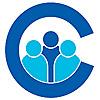 Community Home Health Care | Caregiver Tips