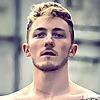 Nile Wilson | British Gymnast