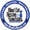 Blind Cat Rescue & Sanctuary