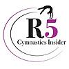 Region 5 Gymnastics Insider