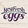 NestFresh Eggs - A Humane and Sustainable Egg Blog