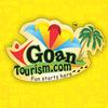 Goan Tourism