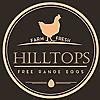 Hilltops Free Range Eggs Blog