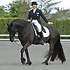Jane Savoie | Dressage Mentor, Dressage Trainer, Dressage Tips
