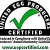 United Egg Producers News