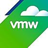VMWare Cloud Blog