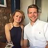 Emma and Jacob