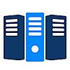 Mastering VMware   VMware Education Blog