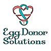 Egg Donor Solutions, L.L.C.