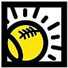 Southern California's High School Sports Blog | Softball