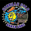 GalsSoftball | Cabrillo GALS Fast Pitch Softball