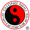 Cuong Nhu Oriental Martial Arts