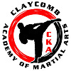 Claycomb Academy Of Martial Arts - Fontana Karate Club