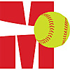 Milton Girls Softball
