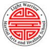 Light Warrior Martial Arts and Healing School