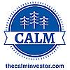 The Calm Investor - Better living, learning, investing.