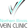 Northern Illinois Vein Clinic | Varicose Vein Blog