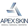 Apex Dermatology & Skin Surgery Center –Medical & Cosmetic Dermatologists