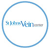 St Johns Vein Center | Varicose Veins