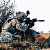 A Combat Veteran   Youtube
