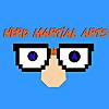 Nerd Martial Arts