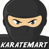 KarateMart - Serious Martial Arts Fun