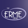Erme Clinic – Cosmetic Dermatology