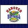 Hanover Senior Softball