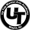 Up Top Martial Arts Academy