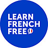 Learn French with FrenchPod101.com