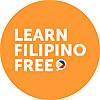 Learn Filipino with FilipinoPod101.com
