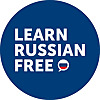 Top 10 Russian Youtube Channels To Learn Russian Language