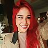 Jessica Godinez