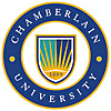 Chamberlain University | College Of Nursing