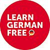 Learn German with GermanPod101 | Learn to speak, read, write and hear German