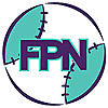 Fastpitchnews | Fastpitch Softball News, College Softball, Club Softball