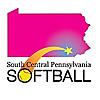 South Central PA Softball, Inc