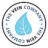 The Vein Company