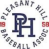 Pleasant Hill Baseball Association