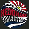 Redondo Sunset League - News
