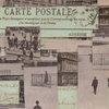 Postcard Time Machine