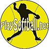 PlaySoftball
