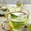 Widows and Widowers Magazine