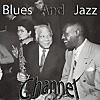 Blues And Jazz Channel