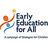 Eye on Early Education